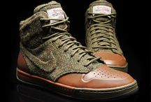 MEN | Shoes & Sneakers