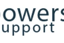PowerSport Support / www.powersportsupport.com ......Powersports Support provides motorcycle dealers with the most advance ecommerce solutions available by utilizing the latest technology....it is a beautiful thing! / by ProRidersMarketing Joe D.