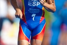 Triatlon - Ironman