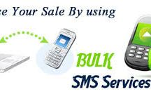 Bulk SMS Service India / The SMS World is providing speed,low-priced, most excellent SMS service to our customers and one of the top bulk SMS Providers in Amritsar,Punjab. For more information visit here -  http://www.thesmsworld.com/services/