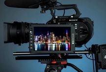 Used Video Production Equipment for Sale
