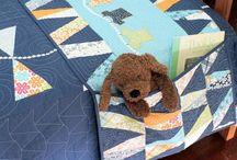 sew  sew sew / by Barbara Castle