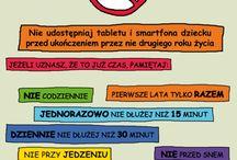 pedagogizacja
