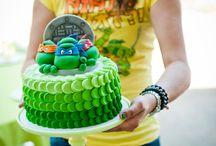 celebrate kids. / by Jen Lagunas
