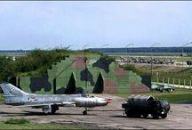 SU-20 (СУ-17)