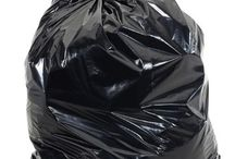 Health & Personal Care - Trash Bags
