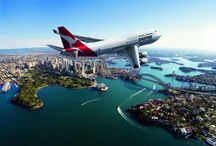 Australasia Holiday Packages