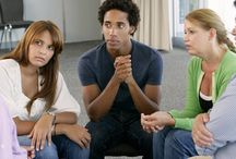 0. Trauma Informed Practice
