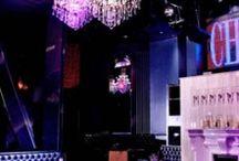 Chateau Nightclub : Paris Vegas Nightlife / Chateau Nightclub & Gardens at the Paris Casino Resort is centered on the famous Las Vegas Boulevard. / by Stacia iPartyinVegas