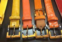 Orange Everything / I love the colour orange!  This is about everything orange.