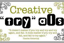 DIY & Craft Websites