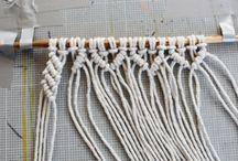Rucni pleteni