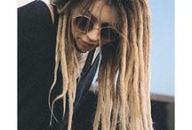 dreadshairstyle