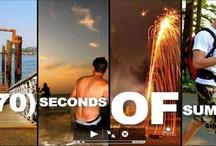 Best Documentary  / Best Documentary on votemov.com / by VoteMov