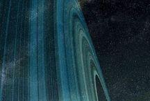Stjerner og galaxer