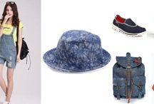 making sense of fashion