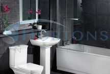 Hortons Interiors / Hortons Interiors is a local, family business and we have been a trusted name in Tamworth for over 60 years. We're proud to have the most experienced sales team in the area. Whether you're looking for a new bathroom, beautiful wall and floor tiles a fireplace, or are just trying to solve a plumbing problem, our friendly staff can provide unique insight and advice, supported by decades of industry experience. We are happy to give advice on making your home improvement project come to life.