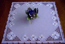 rettangolo tavolo