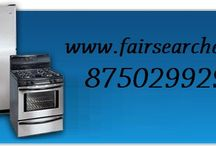Washing Machine Repair Services in Greater Noida