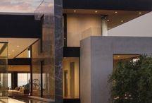 Arquitetura Max
