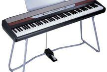 Digitale Piano / Alles over digitale piano's. http://www.bestedigitalepiano.nl/digitale-piano-kopen-tips/
