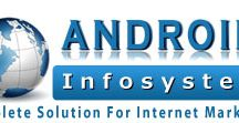 SEO Indore / Android Infosys offers high-end qualitative website design, development and maintenance services.