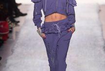SG sportswear