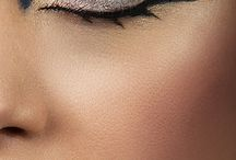Xtreme make up