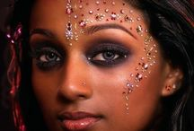 """various indian photos / This board shows whatever I can find about India which  illustrates it's diversity and variety. To see more Indian photos, visit my boards, """"Indian style jewellery"""", """" Indian women"""","""" Bollywood covers"""", """" Indian  Bridal wear""""  and """" Sarees and traditional Indian dresses""""on Pinterest. / by Leela Jeth"""