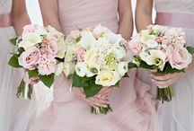 Wedding | Rose