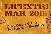 Lifextreme / http://buildingabrandonline.com/rogeriosantos/5-atitudes-para-ser-bem-sucedido/