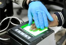 Fingerprints for Visa Immigration / SIFS India (fingerprintexpert.in) is the top class forensic organisation are providing world class fingerprinting services for PCC, Visa Immigration, Passport, Medical Licence, Questioned document verification, signature analysis  etc for Renowned law enforcement agencies like FBI, RCMP, Interpol, AFP, india Police, UK Police,
