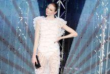Top 10 Most Fierce Transgender Models