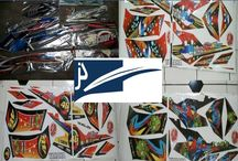 (0813 7911 3785)  TSEL| Sentral Sticker, Bandar Sticker / Agen Sticker, Beli Sticker, Distributor Sticker, Grosir Sticker, Jual Sticker, Kulaan Sticker,Pabrik Sticker, Pusat Sticker, Buat Sticker, Sentral Sticker, Produsen Sticker, Bandar Sticker, Toko Sticker, Lapak Sticker, Grosiran Sticker, Juragan Sticker.