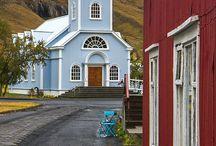Iceland ❤️