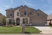 Rowlett Texas Homes $200,000 - $300,000 / Real Estate in Rowlett Texas