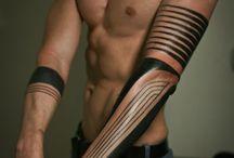 Tatuażownia