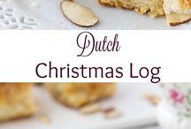 Dutch treaats