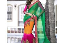 offer / discount / Stock Clearance selling this sari in Rs 2999/- Only.