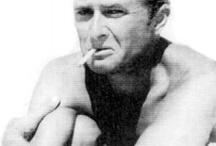 Marek Hlasko