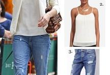 Tøj - Mode - Stil