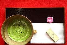 sweets / 福岡のおすすめスイーツ。