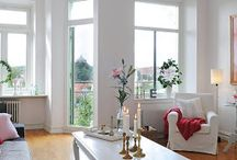 Home Decor / by charlot