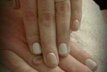 nail eyaggelia / Nail Art
