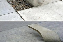 Public space ideas