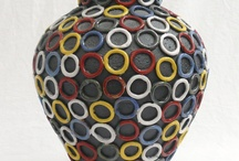 ceramica nd dolfi / handmade ceramic from Italy