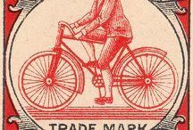 Sartoria ciclistica