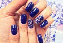 NAILS / Nails nailart nailpolish