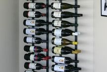 muebles para vinos