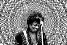 psychedelic rock.